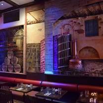 photo of margarita saloon bar and grill restaurant
