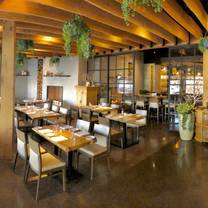 photo of the arbour - pasadena restaurant