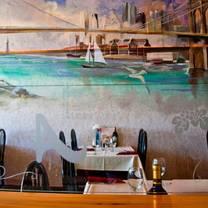 photo of angelina's fine italian dining restaurant