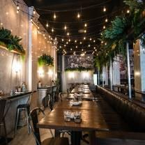 photo of la carnita - winnipeg restaurant