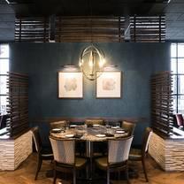 photo of stone creek - montgomery restaurant