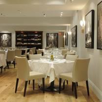 photo of ristorante boccaccio restaurant