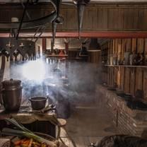 foto von wikingerschänke restaurant