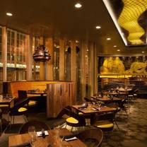 photo of soi 38 restaurant