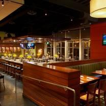 photo of houlihan's - lees summit restaurant