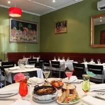 foto von sunrise indian restaurant restaurant
