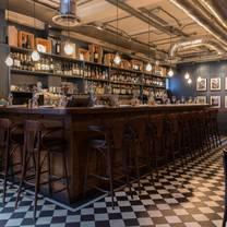 photo of zoilo restaurant restaurant