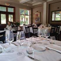 photo of italian tradition restaurant and martini bar restaurant