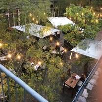foto von makamaka restaurant