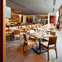 photo of roka akor - chicago restaurant