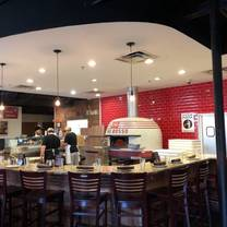 photo of cane rosso - white rock restaurant