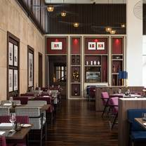 photo of cantinetta ristorante & bar restaurant