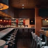 photo of dover restaurant & bar restaurant