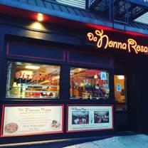 photo of da nonna rosa restaurant