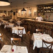 photo of leonardo ristorante & pizzeria restaurant
