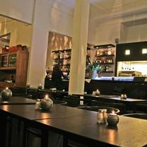 photo of la trinca restaurant