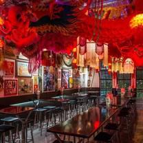 foto von heroes bar restaurant