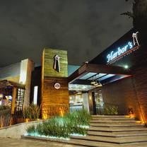 foto de restaurante harbor's steakhouse & raw  bar- juarez
