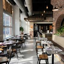 photo of coltivare - ithaca restaurant