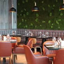 photo of village pub & grill - village hotel london watford restaurant
