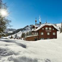 foto von berggasthaus sonnbühel restaurant