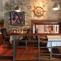 photo of porto mar restaurant