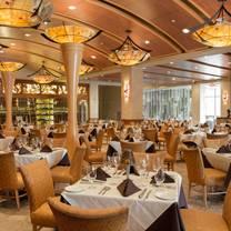 photo of eddie merlot's prime aged beef & seafood - bloomfield hills restaurant