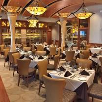 photo of eddie merlot's prime aged beef & seafood - scottsdale restaurant