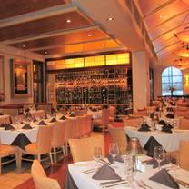 photo of eddie merlot's prime aged beef & seafood - columbus restaurant