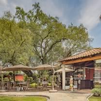 foto de restaurante ciudad sagrada