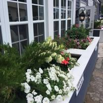 foto von lakeside bala restaurant