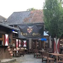 foto von lord of the grillz 2 restaurant