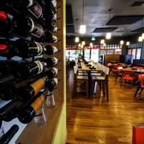 photo of brightmarten restaurant