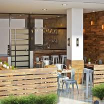 photo of o'cado restaurant