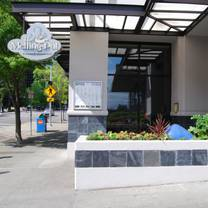 photo of the melting pot - bellevue restaurant