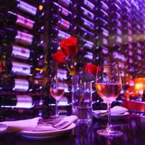 photo of next bistro restaurant