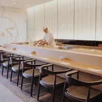 foto von zen japanese restaurant restaurant