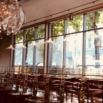 photo of zerodegrees bristol restaurant
