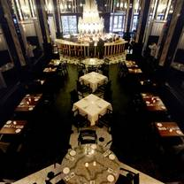 photo of fhima's minneapolis restaurant