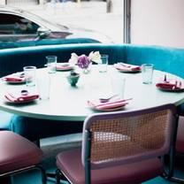 photo of soso food club restaurant