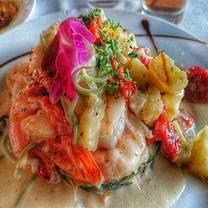 photo of biagio's osteria restaurant