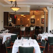 photo of isabella restaurant and bar restaurant