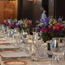 photo of shiraaz cbd restaurant