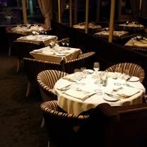 photo of dunkerley's restaurant & hotel restaurant