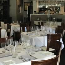 photo of piola restaurant and garden restaurant