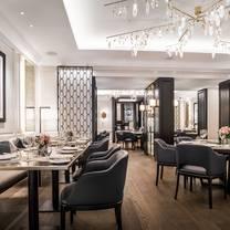 photo of 27 restaurant & bar restaurant