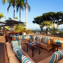 bay tower lounge - sheraton san diegoのプロフィール画像