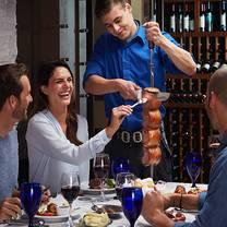 photo of texas de brazil - addison restaurant