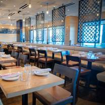 photo of bulla gastrobar - tampa restaurant