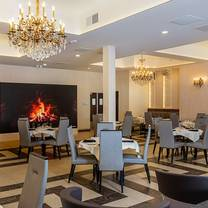 photo of bexley premier restaurant restaurant